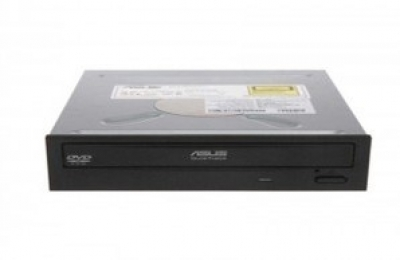 DVD Asus 18X E818A9T