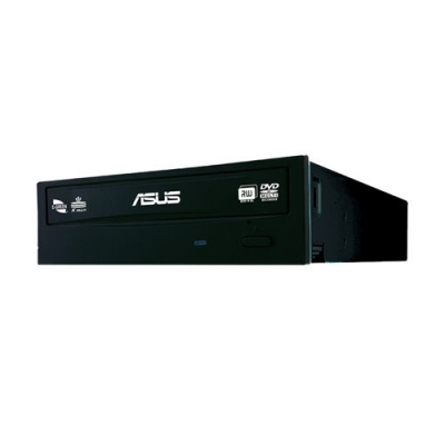 DVDRW Asus 24D3ST Tray