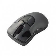 Mouse Laser Elecom 13056 đen