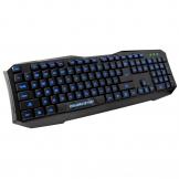 Keyboard CLV C97 USB