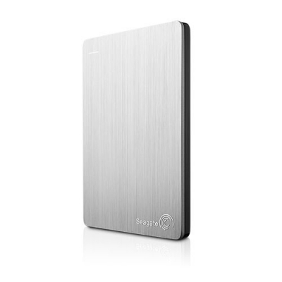 HDD Ex Seagate Plus Slim 500GB