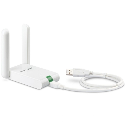 USB Wireless Tp-link TL-WN822N