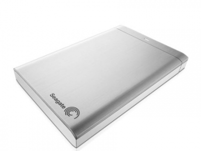 "HDD Seagate Backup Plus 1TB 2.5"" USB 3.0"
