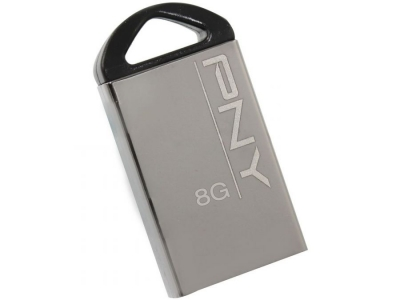 USB PNY MINI M1 8GB