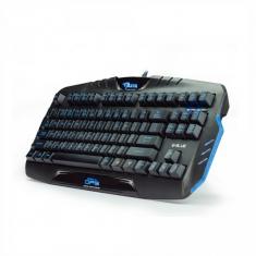 Bàn phím cơ E-BLUE™ - Mazer special OPS EKM086