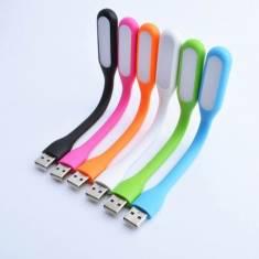 Đèn Led USB nhiều màu