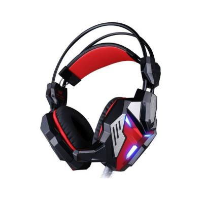 Tai nghe Gaming Headset Each G3100