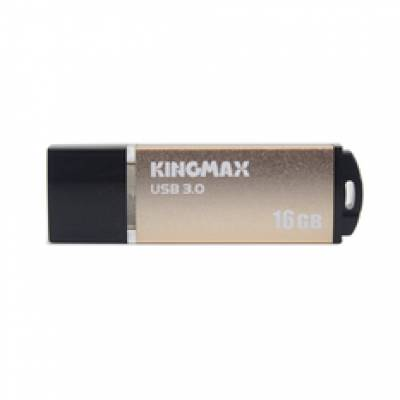 USB Kingmax 3.0 16Gb MB03Y