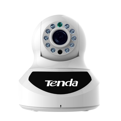 TENDA C50 - CAMERA IP HD PTZ