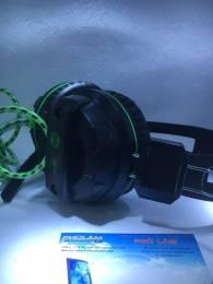Tai nghe wang ming WM8500 (không đèn led)