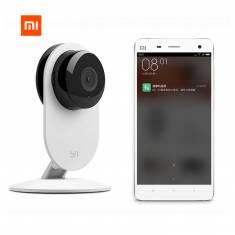 Camera Ip Xiaomi Yi