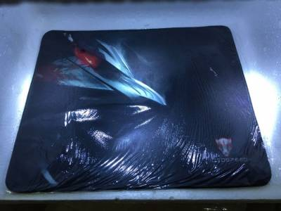 Mousepad motospeed 30 x 5 x 25
