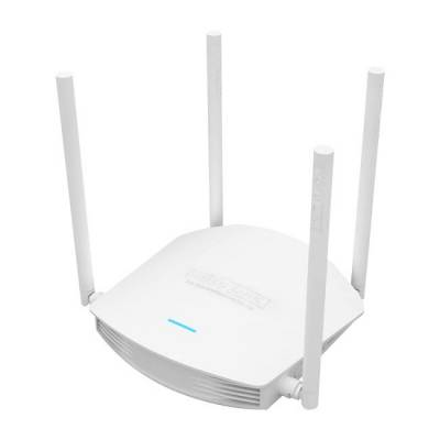 Router wifi totolink n600r 4 anten