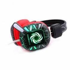 Tai nghe coooler plus G2 (đèn led)