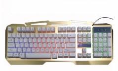 Bàn phím chuyên game R8 1828