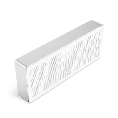 Loa bluetooth Xiaomi Square box (Trắng)