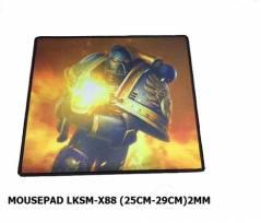 Miếng lót chuột Mousepad LKSM-X88