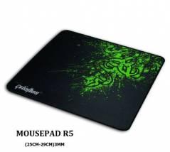 Mousepad R5