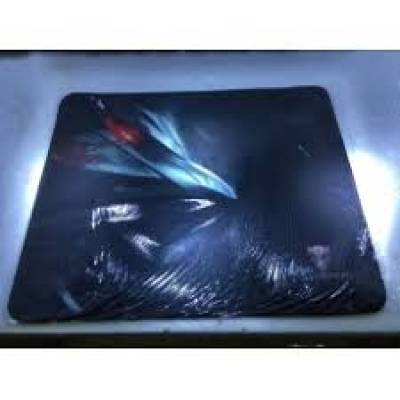 Mousepad hình game motospeed
