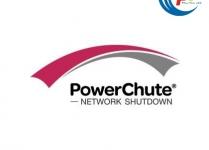 Hướng dẫn cài đặt PowerChute