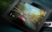 Blackberry PlayBook 4G giá cực sốc giảm 58%