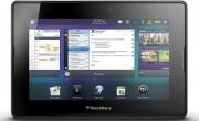 BlackBerry PlayBook 4G 32GB giá sốc giảm 18%