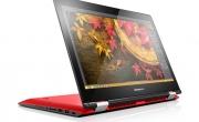 Lenovo ra mắt mẫu laptop Yoga 500 có thể dùng với nhiều tư thế
