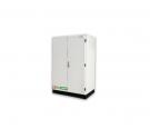 Tủ điện hạ thế LV 07.3P-300A