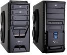 Máy chủ GAME SERVER HNC-S1200V3RPS (Diskless 15-30 Clients /