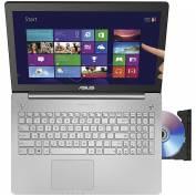 ASUS N550LF-XO125D - GREY