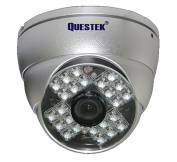 Camera Dome hồng ngoại QUESTEK QTX-4128