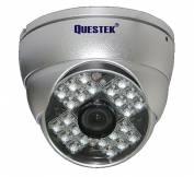 Camera Dome hồng ngoại QUESTEK QTX-4138