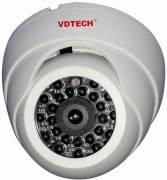 Camera màu hồng ngoại VDTECH VDT-135EA
