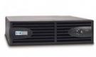 BỘ LƯU ĐIỆN(UPS) EATON 5130 (2500VA)