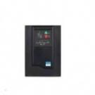 bộ lưu điện ups eaton edx2000h BỘ LƯU ĐIỆN UPS EATON EDX2000H