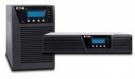 BỘ LƯU ĐIỆN (UPS) EATON 9130(1000VA/900W)