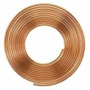 Ống đồng cuộn Ruby Copper
