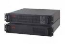 Bộ lưu điện UPS 2KVA ZLPOWER True-Online RackMount (RM2K)