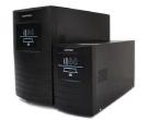 Bộ lưu điện Ups 3KVA/2.1KW ZLPOWER True-Online (T3K)