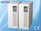 Bộ lưu điện Ups 6KVA/4.8KW ZLPOWER True-Online (DX6K)