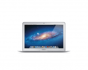 Apple Macbook Air MJVE2 - Core i5 5250U/ 4Gb/ 128Gb SSD/ 13.3Inch/ Siêu mỏng, siêu nhẹ
