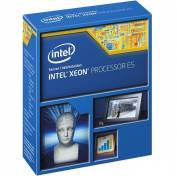 Intel Xeon E5 2630V3 (Up to 3.2Ghz/ 20Mb cache)