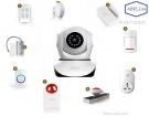 Camera Smart IPC-960P
