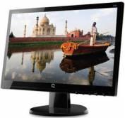 """Màn hình HP LCD LED 19.5"""" F201"""