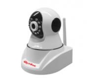 Camera IP quay quét hồng ngoại Global TAG-i4F1-F11