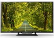 TIVI LCD SONY KDL-32R500C VN3