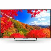 TIVI LCD SONY KD-65X8500C VN3