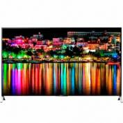 "TIVI ULTRA HD 65"" SONY 65X9000C SMART 3D"