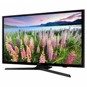 TV LED SAMSUNG 40J5200 40 INCH, FULL HD, SMART TV, CMR 100HZ