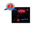 Bộ nguồn tập trung, lưu điện DIAMOND DA-16CB